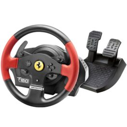 thrustmaster-t150-ferrari-edition-vairas-ps3ps4pc (1)